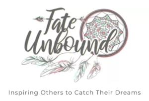 Fate Unbound logo