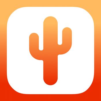 Road Apps: FreeRoam logo
